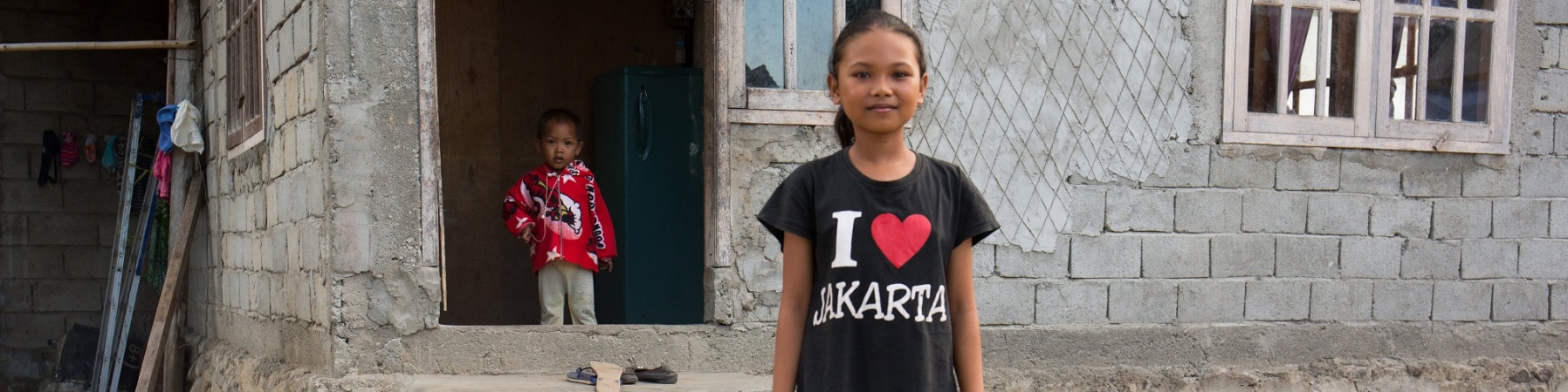 Indonesia educazione a rischio