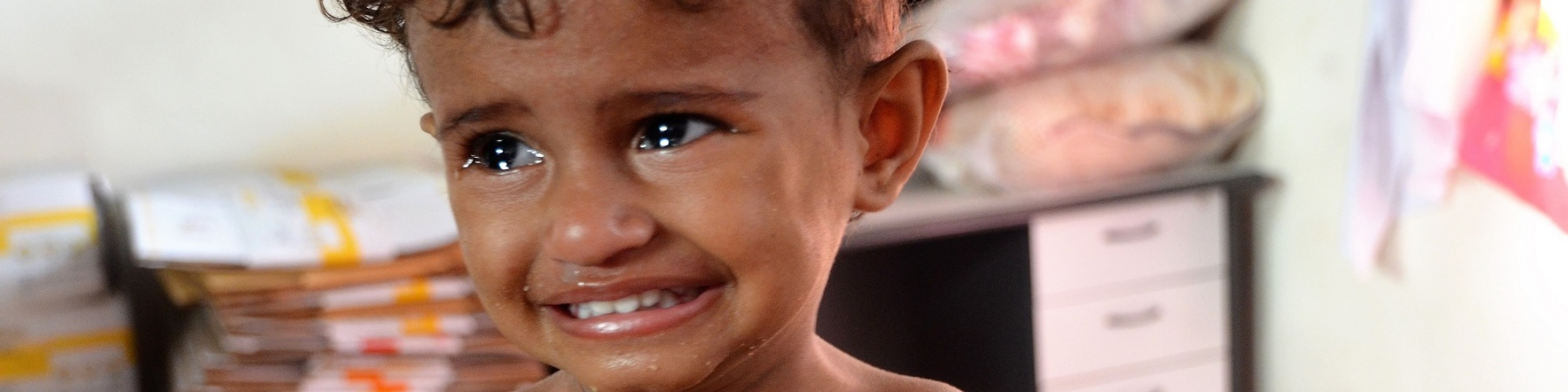 Crisi in Yemen
