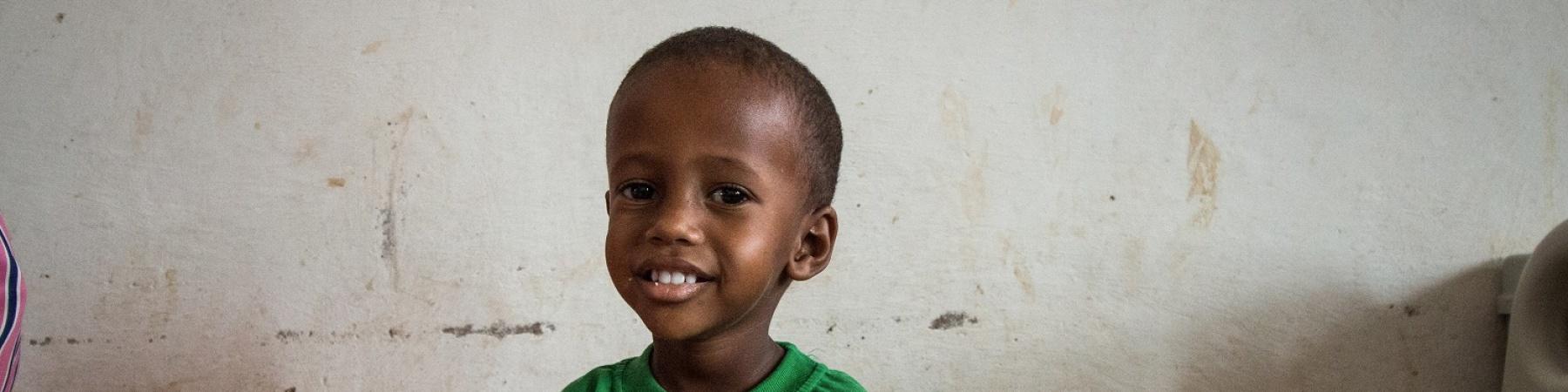 Somalia Esse