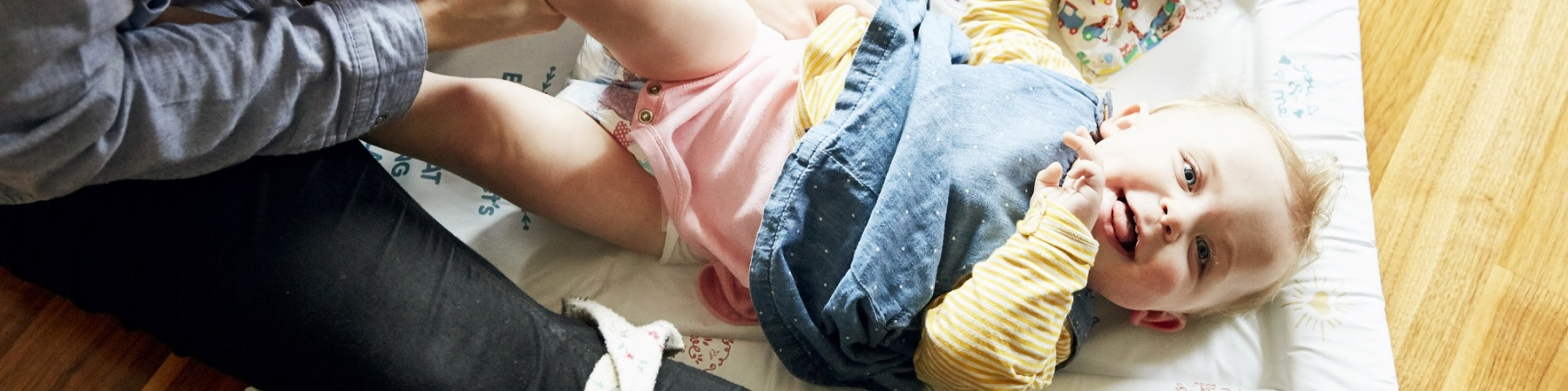 Mamme equilibriste la maternità in Italia