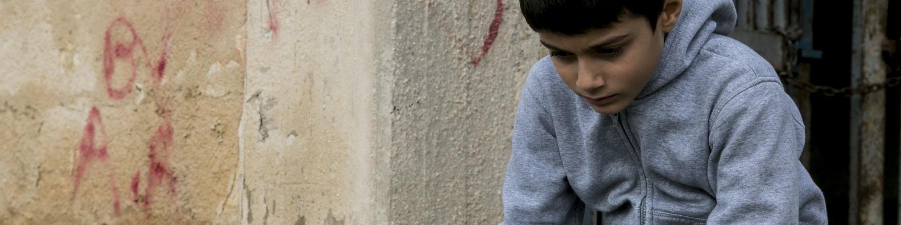 1 ragazzo su 10 in Italia ha subito atti di cyberbullismo