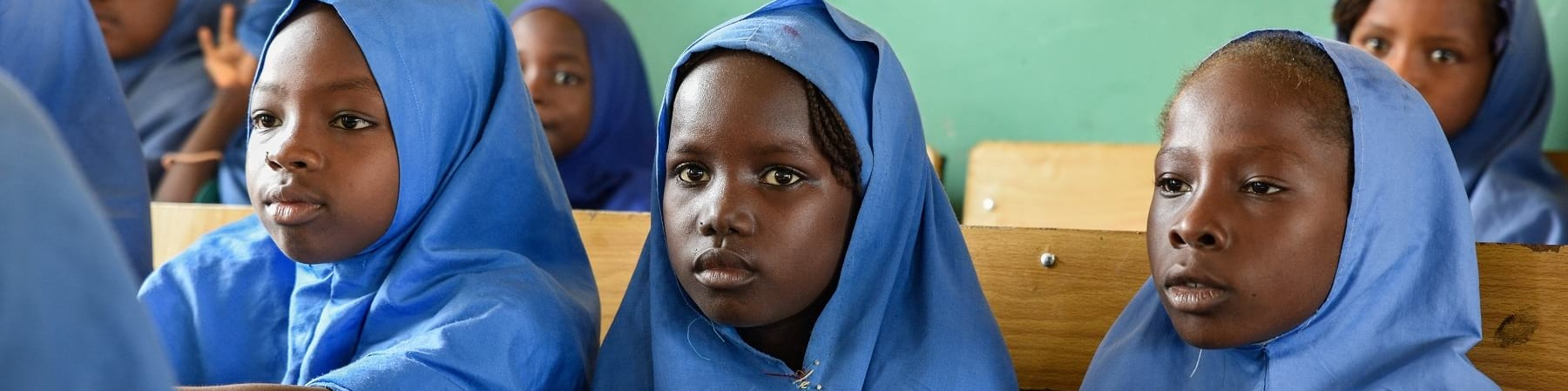 Nigeria, rapite centinaia di studentesse a Zamfara | Save the Children  Italia