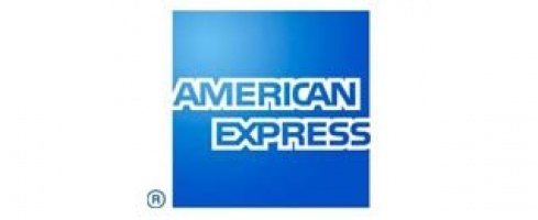 American Express è al fianco di Save the Children