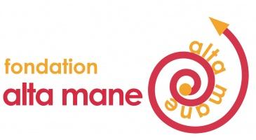 Alta Mane Ginevra Logo