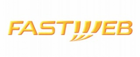 Fastweb è al fianco di Save the Children