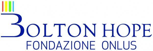 Logo Bolton Group