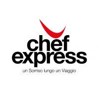 logo chef express