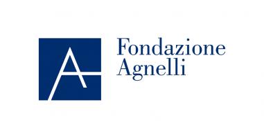 logo fondazione agnelli