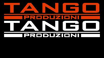 logo tango produzioni