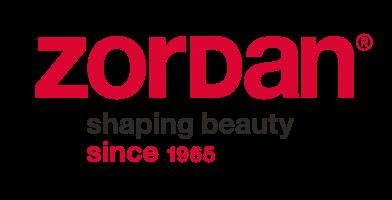logo Zordan
