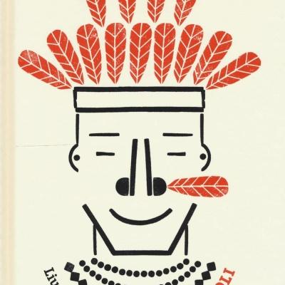 ABC dei popoli copertina libro