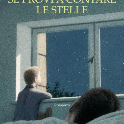 Se provi a contare le stelle copertina libro
