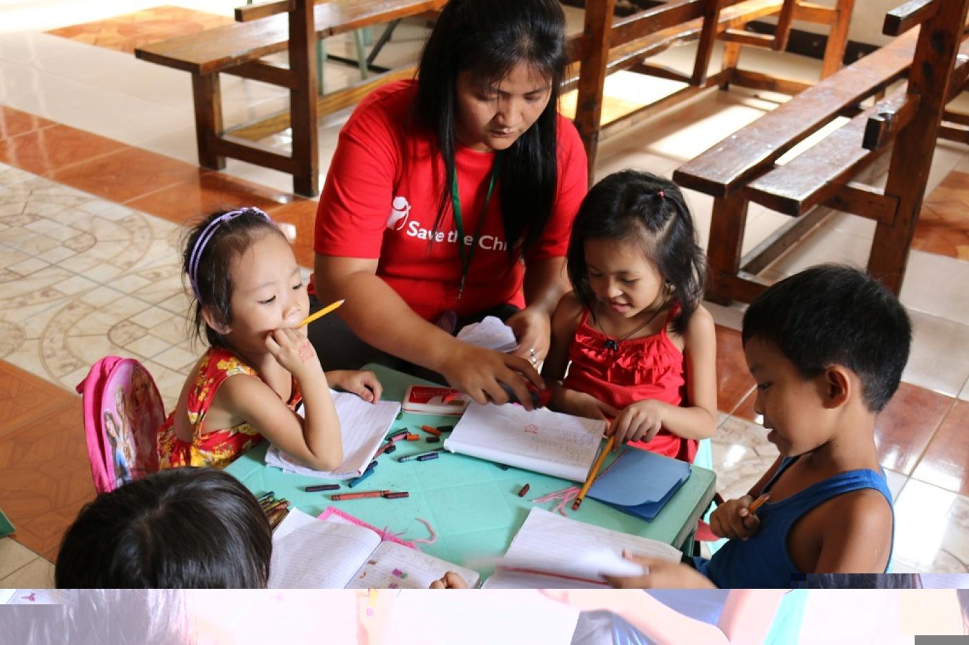 Siti di incontri sociali Filippine