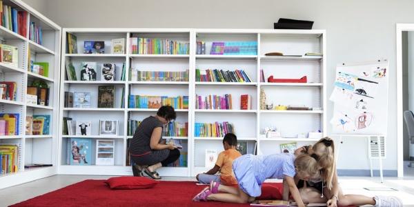 consigli libri per bambini