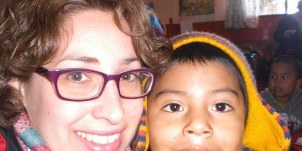 Voci dal campo: viaggio in Bolivia fra i progetti di adozione a distanza