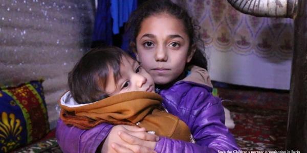 Freddo Siria