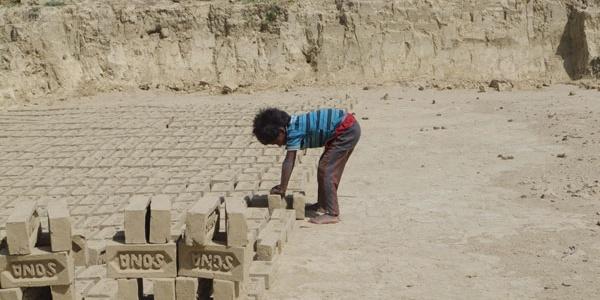 Il Nepal tra educazione e sfruttamento