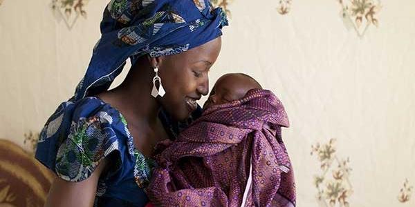 Superare le disuguaglianze per sconfiggere la mortalità infantile