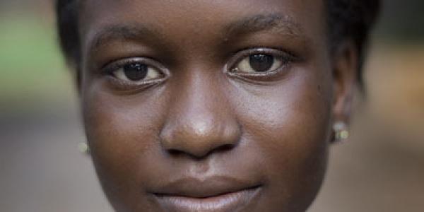 Voci dal Campo, proteggere le giovani generazioni dall'Ebola per evitare le catastrofi umanitarie del futuro