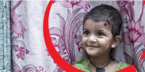 malnutrizione in india